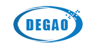Xuzhou Degao Glassware Co., Ltd